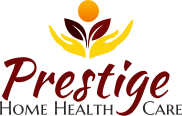 Prestige Home Health Care